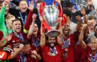 التقارير: ستتم إضافة أربع مباريات إلى أبطال 2024